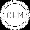 OEM logo