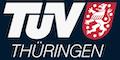 TUV Thuringen Logo.jpg