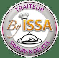 Traiteur By Issa, Guinea – Pagoda-telte
